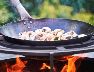 wokpan rent